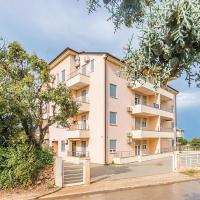 Hotellbilder: Apartment Liznjan 05, Ližnjan