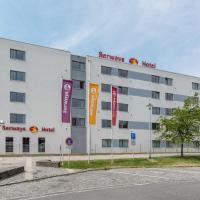 Hotelbilleder: Serways Hotel Spessart, Rohrbrunn