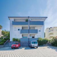 Φωτογραφίες: Two-Bedroom Apartment in Dramalj, Dramalj