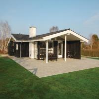 Hotellbilder: Three-Bedroom Holiday Home in Hejls, Hejls