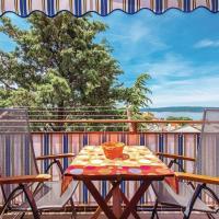 Фотографии отеля: One-Bedroom Apartment in Selce, Селце