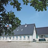 Hotellbilder: Holiday home Tapagervej, Hejls