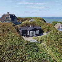 Hotellbilder: Holiday home Ringkobing *XLI *, Søndervig