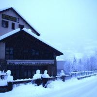 Hotel Pictures: Tres Picos, Eriste