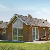 Hotel Pictures: Holiday home Havvejen Haderslev V, Diernæs