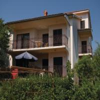 Fotos do Hotel: Apartment Skolska IV, Jadranovo