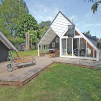 Hotellbilder: Holiday home Hejls 16, Hejls