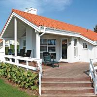 Hotellbilder: Holiday home Hejls 20, Hejls