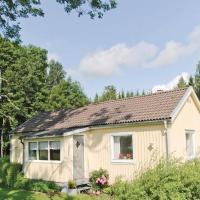 Photos de l'hôtel: Holiday home Skråttan Erikstad Mellerud, Mellerud