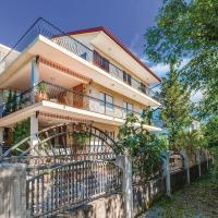 Fotos do Hotel: Apartment Mali Dol IX, Jadranovo