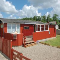 Hotel Pictures: Holiday Home Haderslev II, Kelstrup Strand