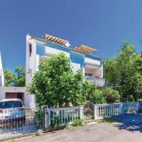 Fotos del hotel: Apartment Ive Lole Ribara VI, Jadranovo