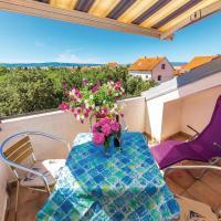 Fotos del hotel: Apartment Ive Lole Ribara Cr, Jadranovo