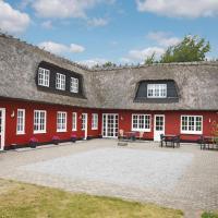Fotografie hotelů: Ravnholdt, Ravnholt