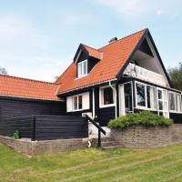 Hotel Pictures: Holiday home Højtoften, Broager