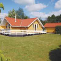 Hotellbilder: Holiday home Hyldekrogen Hejls V, Hejls