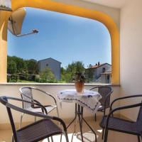 Hotellbilder: Apartment Jadranovo *LXXXVIII *, Jadranovo