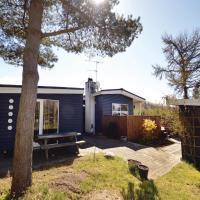 Fotografie hotelů: Three-Bedroom Holiday Home in Logstor, Løgsted