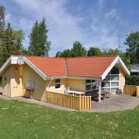 Hotel Pictures: Holiday home Alsvej Augustenborg X, Asserballeskov