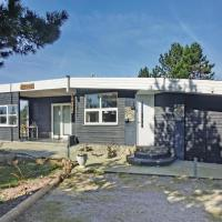 Hotel Pictures: Holiday home Logstor *XLVII *, Trend