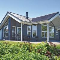 Hotel Pictures: Holiday home Dyssevænget Augustenborg XII, Asserballeskov