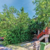 Hotellbilder: Holiday Apartment Jadranovo 02, Jadranovo