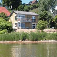 Hotel Pictures: Holiday home Højskolevej Kruså III, Rønsheved