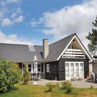 Hotel Pictures: Holiday home Fyrremose Sydals XI, Skovby