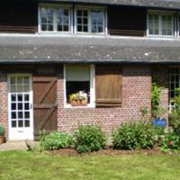Hotel Pictures: domaine des vertus, Saint-Aubin-sur-Scie