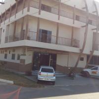Hotel Pictures: Hotel Porto Vitoria, Ariquemes