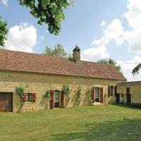 Hotel Pictures: Holiday home Les Poulvelleries H-576, Proissans