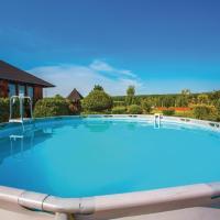 Fotografie hotelů: Studio Apartment in Josipovac, Josipovac