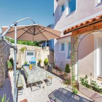 Hotellbilder: Apartment Silo *VII *, Šilo