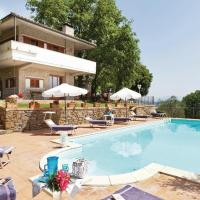 Фотографии отеля: Villa l'Aia, Rigomagno