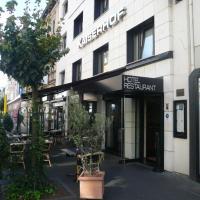 Hotel Pictures: Hotel Kaiserhof, Siegburg