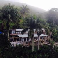Hotellbilder: El Salto Ecolodge, Paraíso