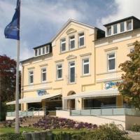 Hotel Pictures: Hotel Kieler Förde, Kiel