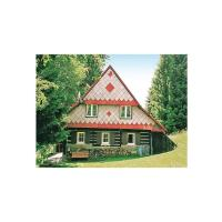 Hotellbilder: Holiday home Frantiskov, Rokytnice nad Jizerou