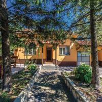 Hotellikuvia: Holiday home Cavle 44 Croatia, Čavle