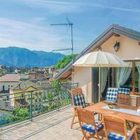Hotellbilder: Appartamento Cima Campo, Arsiè