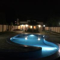 Photos de l'hôtel: Villa Luca, Novi Sad