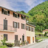 Hotellbilder: Appartamento Col Perer, Arsiè