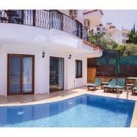 Fotografie hotelů: Holiday home Kalkan/Antalya Kisla Mahallesi, Kalkan