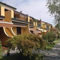 Hotelbilleder: Residence Il Torcolo, Cavaion Veronese