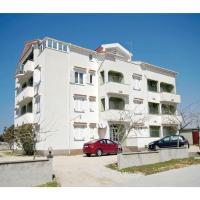 Hotellbilder: Apartment Put Starog Stana Croatia, Povljana