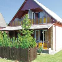 Hotelbilder: Holiday home Közép - Balatonfenyves, Balatonfenyves