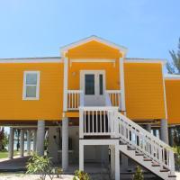 Hotellbilder: Mango Beach House, Cherokee Sound