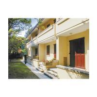 Hotellbilder: Cacciatore V, Rosolina Mare