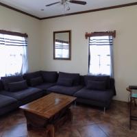 Φωτογραφίες: Capital Haven Guest House, Belmopan