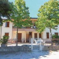 Fotos del hotel: Apartment Lorenza 1p, Rosolina Mare